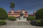 Presidencia de La Republica Panama - Presidential Palace Of Panama